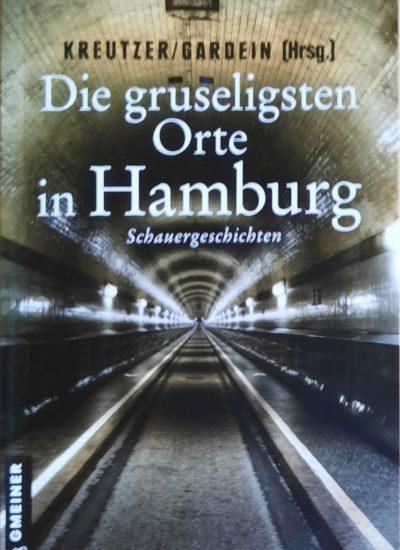 Hamburg Anthologie