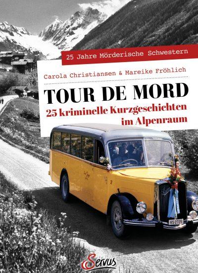Tour_de_Mord_300dpi_RGB